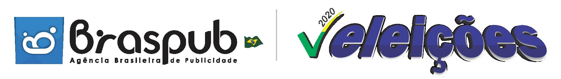 Logotipo-Emakerting-Ajuste