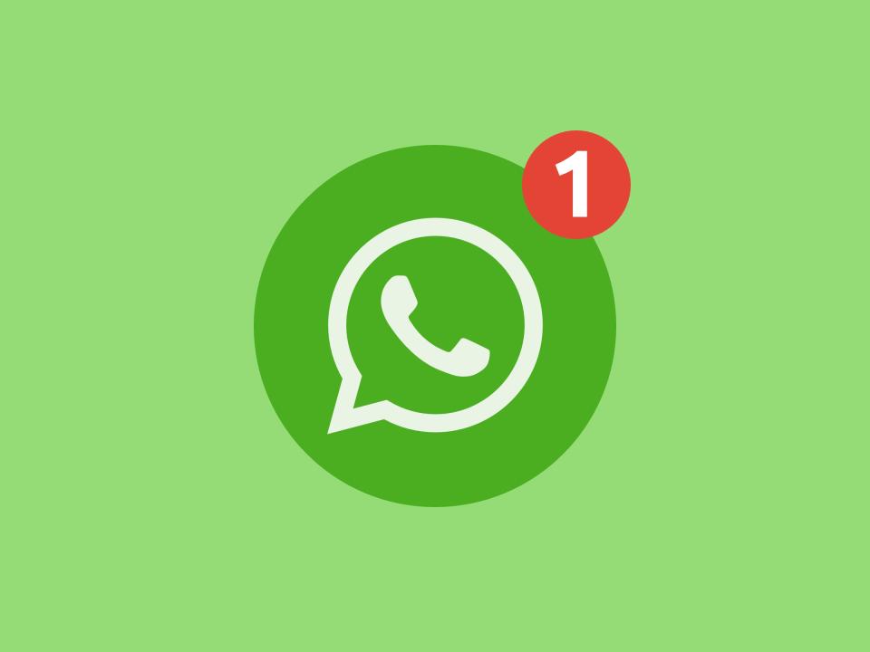 o uso do whatsapp em campanha eleitoral